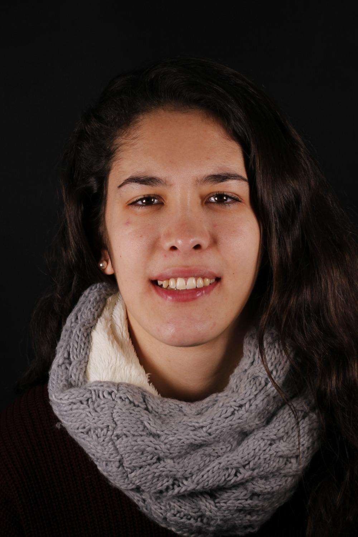 testimonio sobre ortodoncia en valencia