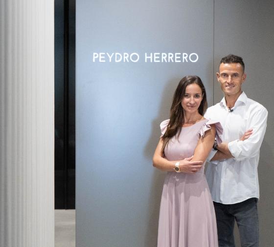 Clinica Dental Peydro Valencia