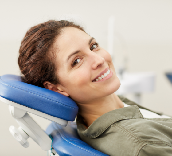 Diseño de sonrisas Clinica Dental Valencia Clinica Peydro Ortodoncia Valencia