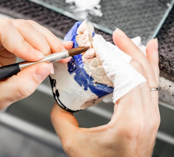 dental-technician-paint-P2RU6EV@2x