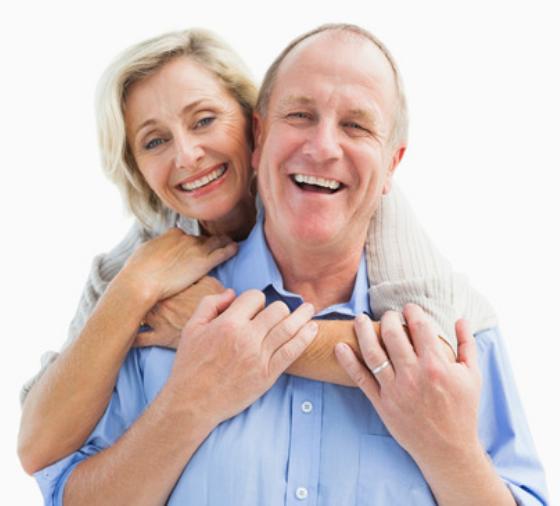 implantes dentales valencia @2x