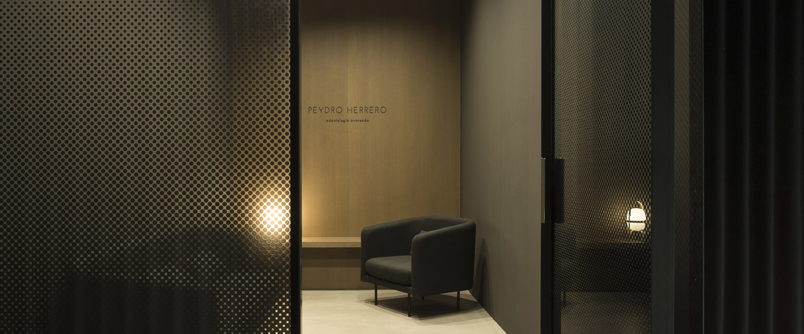 Clinica Peydro, ortodoncia invisible en Valencia