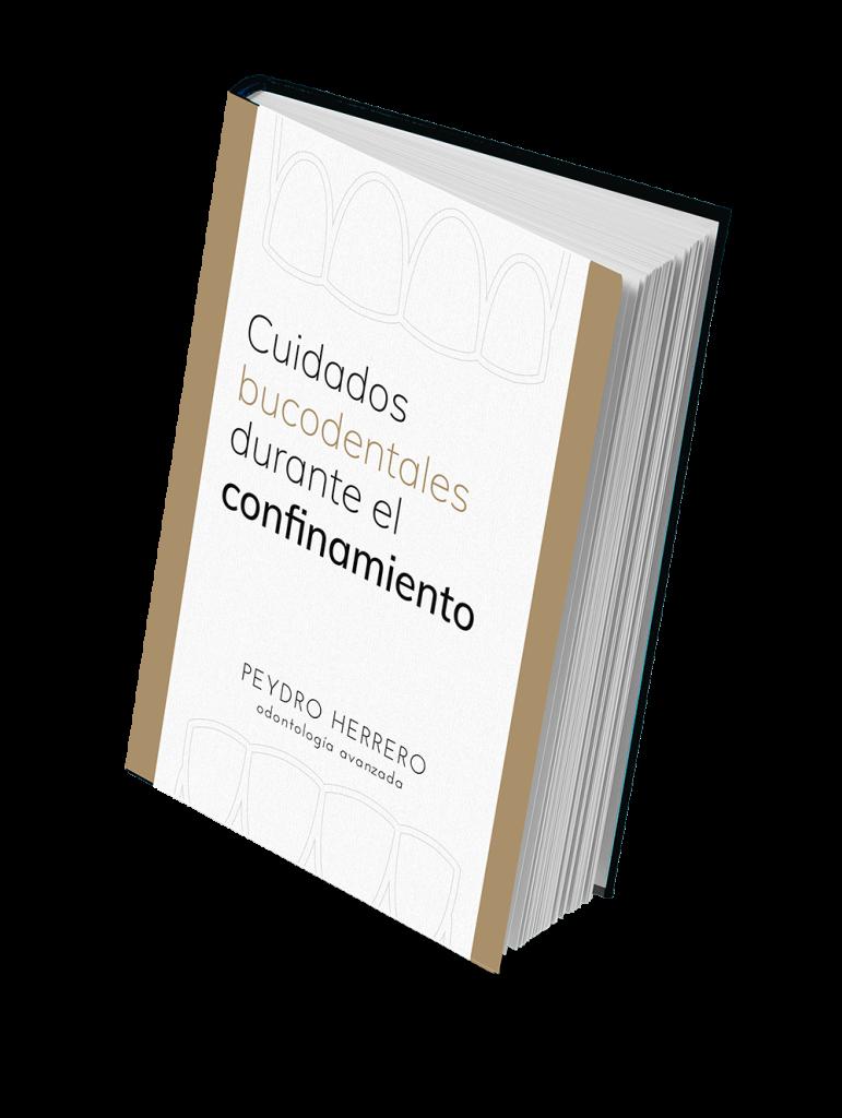ebook-mockup-cuidados-en-confinamiento_