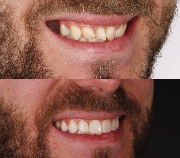 odontologia avanzada
